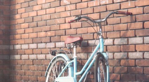 bikebutton